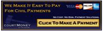 Click to make a payment. We make it easy to pay for civil payments.